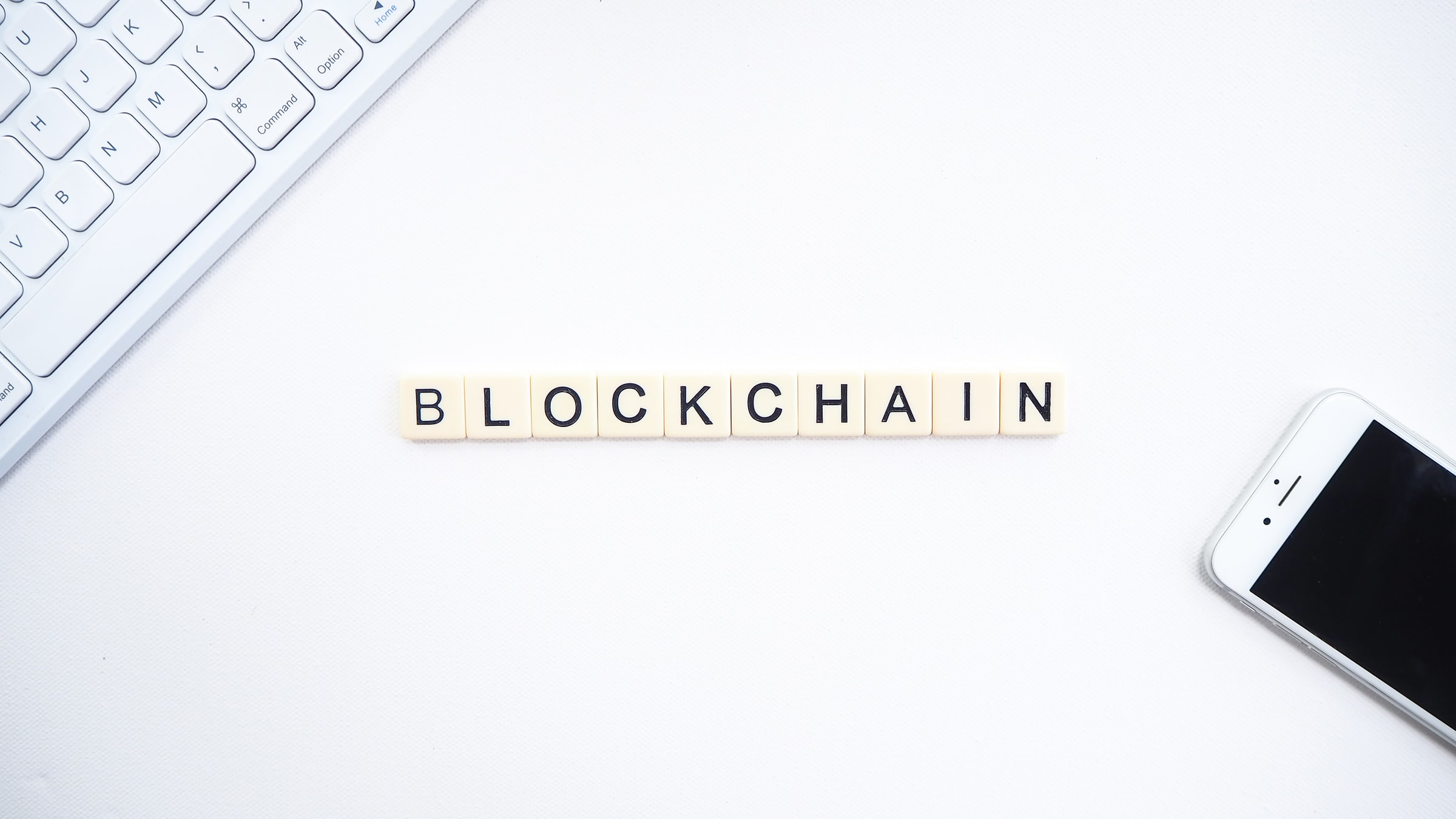 Blockchain: A Simple Beginner's Guide