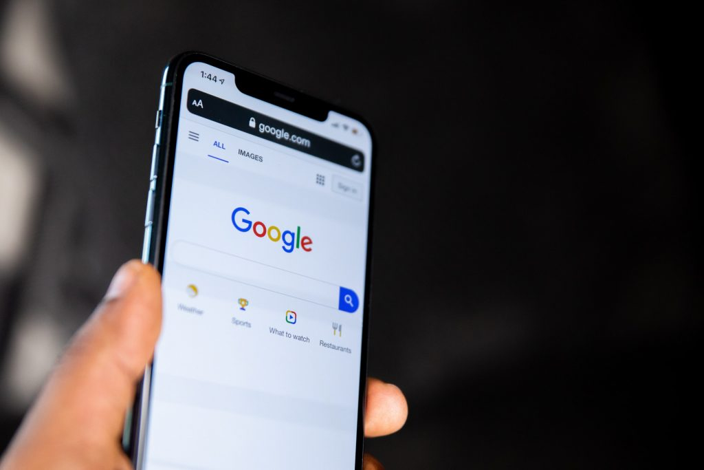 Google has Officially Lifted its Ban on Bitcoin Ads